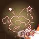 甜甜圈-能量技.png