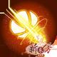 蟹黄小笼包-能量技.png