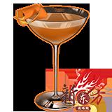 酒品-布朗克斯.png