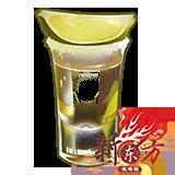 酒品-龙舌兰酸.png