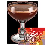酒品-特立尼达酸.png