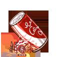 庆典食品-可乐.png