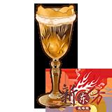 酒品-白兰地卡斯特.png