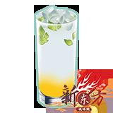 酒品-蜂蜜苏打.png