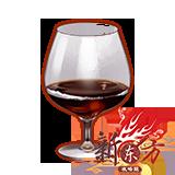酒品-朗姆酒.png