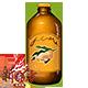水吧-姜汁啤酒.png