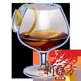 酒品-蓝色火焰.png