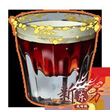 酒品-果酱饼干.png