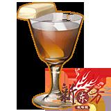 酒品-波比波尔斯.png