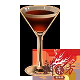 酒品-飘舞.png