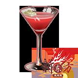 酒品-血腥玛丽.png