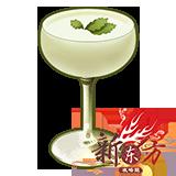 酒品-伯尼斯.png