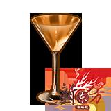 酒品-伏特加.png