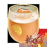 酒品-赤铜幻象.png