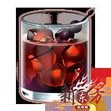 酒品-黑俄罗斯.png