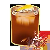 酒品-胖胎.png