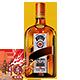 水吧-橙皮利口酒.png