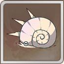 头像-尖刺蜗牛.png