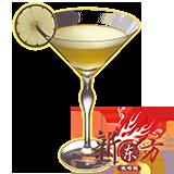 酒品-骑马斗牛士.png