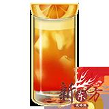 酒品-加里波第.png