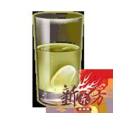 酒品-龙舌兰.png