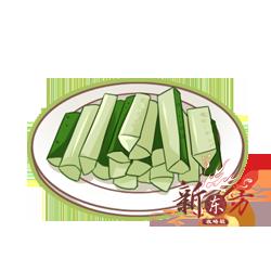 酸甜黄瓜条.png