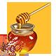 水吧-蜂蜜.png