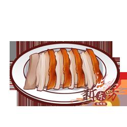脆皮烤肉.png