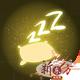 法式蜗牛-能量技.png