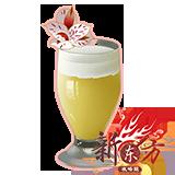酒品-酸菠萝汁.png