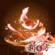 松鼠桂鱼-能量技.png