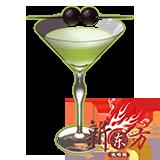 酒品-遗言.png