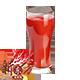 水吧-番茄汁.png
