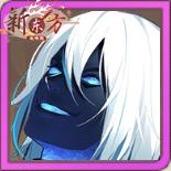 头像-徘徊的深蓝.png