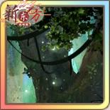 头像-林中古树.png