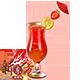 水吧-果汁.png