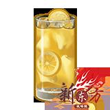酒品-鱼库.png
