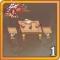家具-鸿运木桌x1.png