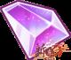 塔可宝石-紫.png