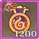 竞技场勋章x1200.png