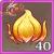 灵火种x40.png