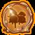 冰淇淋双球神器 icon.png