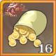 大金币包x16.png