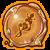 法式鹅肝神器 icon.png