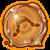 河豚白子神器 icon.png