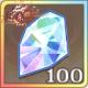 幻晶石x100.png