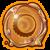 双黄莲蓉月饼神器 icon.png