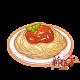 茄汁意面.png