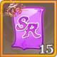 SR级神器挑战券x15.png