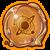 米饭(SP)神器 icon.png